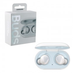 BLUETOOTH SAMSUNG SM-R170NZWASEB BUDS WHITE OR